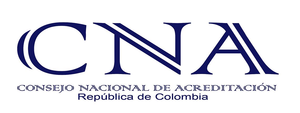 CNA | Uniandes