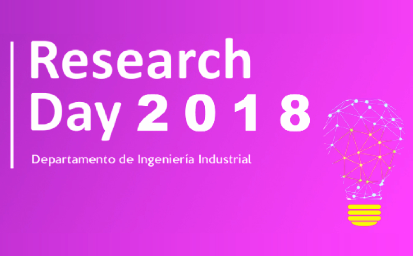Research Day | Uniandes